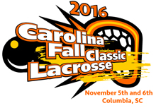 Carolina Fall Classic