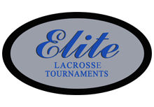 Elite Lacrosse Tournaments